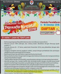 indonesia-anuncio-joven-embajador