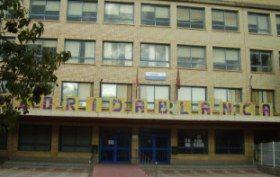 instituto Floridablanca