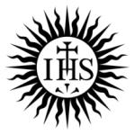 Notable visibilidad LGTB en universidades jesuitas de Estados Unidos