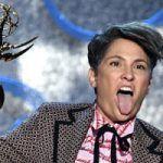 La reivindicación LGTB se abrió camino en los Emmy