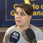 El Colegio de Médicos de Las Palmas permitirá a sus facultativos identificarse como personas no binarias