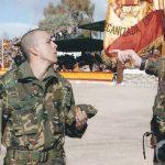 El Ministerio de Defensa despide a un militar transexual por «insuficiencia de condiciones psicofísicas»