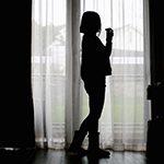Liberada una adolescente italiana que durante un año ha permanecido retenida por su propios padres tras descubir que salía con otra chica