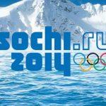 Los organizadores de los Juegos de Sochi piden ayuda al COI ante la oleada de protestas contra la homofobia de estado en Rusia