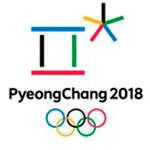 Rusia y Egipto tratan de bloquear el acuerdo de la ONU contra la discriminación LGTBfóbica en los Juegos Olímpicos de Corea del Sur