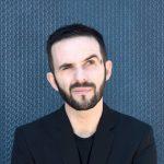 Julián Quintanilla (cineasta): «Yo quiero hacer películas con Loles León hasta que me muera»