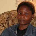 Una mujer de Uganda «renuncia» a su condición de lesbiana en televisión y una activista replica que «la religión es un veneno»