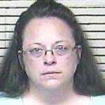 El caso Kim Davis, la funcionaria homófoba encarcelada en Kentucky, se cuela en Miss América. Y esto es lo que pasó…