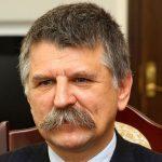 El presidente del Parlamento húngaro equipara las reivindicaciones LGTB a la pedofilia