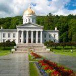 El estado de Vermont prohíbe las «terapias» que aseguran «curar» la homosexualidad y la transexualidad en menores