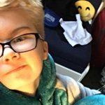 Un adolescente trans de 15 años se suicida en el Reino Unido tras la negativa de su colegio a reconocer su identidad de género masculina