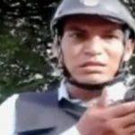 """Perú: una mujer denuncia a un sereno por calificar de """"actos obscenos"""" que ella y su novia se besaran y se cogieran de la mano"""