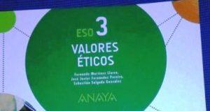 libro-valores-eticos-de-anaya