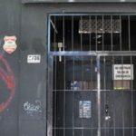 Nuevo ataque homófobo perpetrado por una banda neonazi en Mar del Plata (Argentina)