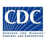 Los CDC estadounidenses se suman al consenso: las personas con VIH y carga viral indetectable no transmiten la infección