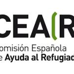 CEAR alerta sobre el riesgo de doble discriminación de las personas LGTB perseguidas que solicitan protección en España