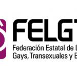 Derechos, salud, laicidad, educación, visibilidad y Orgullo, temas principales de los Encuentros Estatales LGTB