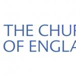 """La Iglesia de Inglaterra condena las """"terapias"""" de conversión y vota a favor de abrirse plenamente a las personas trans"""