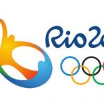 El 47 % de los deportistas abiertamente LGTB de los Juegos de Río consigue colgarse una medalla olímpica