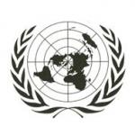 La ILGA consigue el estatus consultivo en Consejo Económico y Social de Naciones Unidas