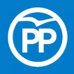 El PP hace valer su mayoría absoluta e impide la aprobación de una ley integral de identidad de género en Galicia