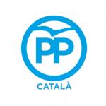 El PP no quiso sumarse al resto de grupos del Parlamento catalán en su rechazo a la campaña de HazteOír contra los niños y niñas trans