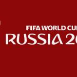 El inicio del Mundial de Fútbol en Rusia no despeja los temores del colectivo LGTB sobre su seguridad