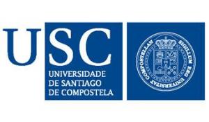 logo Universidad de Santiago de Compostela