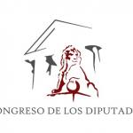 El Congreso insta a actualizar la ley de identidad de género a propuesta de Ciudadanos y con la abstención del PP
