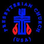 La Iglesia presbiteriana de Estados Unidos aprueba el matrimonio igualitario
