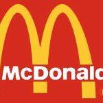 El spot «gay-friendly» de McDonald's en Francia produce reacciones cruzadas en Estados Unidos