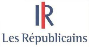 logo Los Republicanos Francia