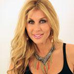 Malena Gracia (artista): «Puedo dejar a España en muy buen lugar en Eurovisión, porque lo tengo todo»