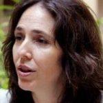 La hija del Presidente Raúl Castro afirma que su padre está a favor de las uniones entre personas del mismo sexo en Cuba