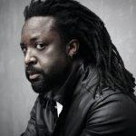 El escritor jamaicano Marlon James habla del exorcismo al que se sometió para intentar dejar de ser homosexual