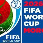 La silenciada LGTBfobia de Estado hace zozobrar la candidatura de Marruecos para albergar el Mundial de Fútbol de la FIFA en 2026