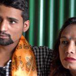 Una mujer de 40 años se convierte en la primera persona trans a la que Nepal permite contraer matrimonio