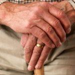 California aprueba una ley que protegerá a las personas LGTB en centros y residencias de mayores