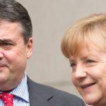 Nuevo Gobierno de gran coalición en Alemania: ningún avance en derechos LGTB