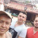 México: tres activistas LGTB de entre 30 y 35 años son «ejecutados con el tiro de gracia» y una mujer trans es torturada hasta la muerte