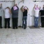 Milicia libia anuncia que entregará a los homosexuales secuestrados a las autoridades