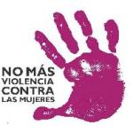 Una mujer transexual, nueva víctima de la violencia de género en Fuengirola