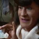 Bolivia: las primeras personas trans beneficiarias de la ley de identidad de género recogen sus nuevas células de identidad