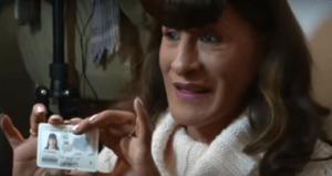 nueva-ley-trans-bolivia