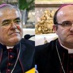 Munilla, Fernández… Más obispos españoles, alentados por declaraciones tránsfobas del papa, condenan la ley madrileña contra la LGTBfobia