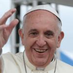 """El papa relaciona la crisis de los refugiados con la """"ideología de género"""""""