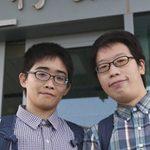 Un tribunal de Taiwán rechaza reconocer el matrimonio de una pareja de mujeres celebrado en Canadá en 2014