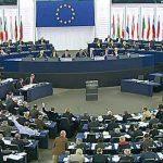 El Parlamento Europeo aprueba el «informe Lunacek» contra la discriminación homófoba