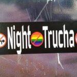 Agresiones homófobas (una de ellas a tres asistentes al pregón), pegatinas de la extrema derecha… Reacciones de odio al Orgullo LGTB  de Madrid