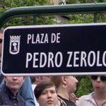 El activismo LGTB hace de la necesidad virtud: el pregón de las fiestas del Orgullo de Madrid, a la Plaza Pedro Zerolo